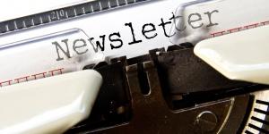 Was muss ich beim Newsletter-Versand beachten?
