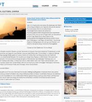 Neue_Artikeldetailseite